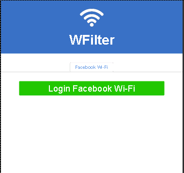 fb_wifi2