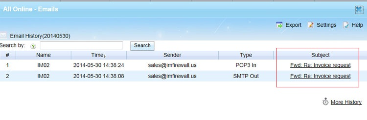 howto_viewMail_today02