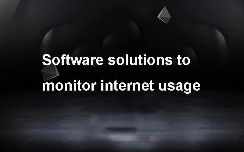 monitor_usage