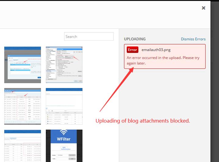 blockup_en03